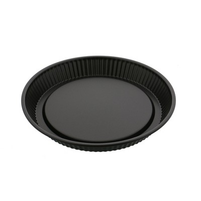Ballarini La Patisserie Nonstick 11-inch Flan/Tart Pan