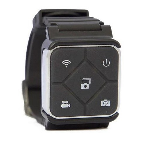 Olfi Wrist Strap with Remote Control for One.Five 4K Action Camera - image 1 of 4
