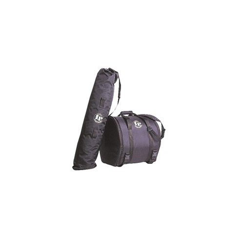 LP LP539 Timbale Bag Set - image 1 of 2