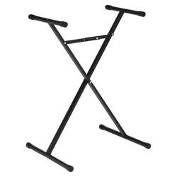 Casio ARST X Stand