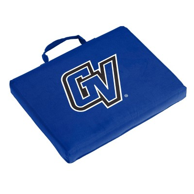 NCAA Grand Valley State Lakers Bleacher Cushion