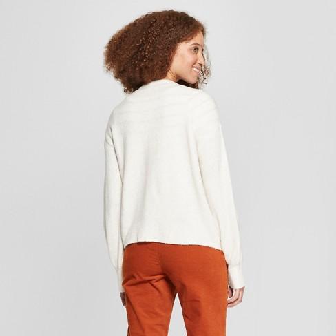 Women s V-Neck Cardigan Sweater - A New Day™   Target 9e2b6905e