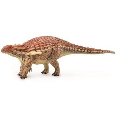 Breyer Animal Creations CollectA Prehistoric Life Collection Miniature Figure   Borealopelta