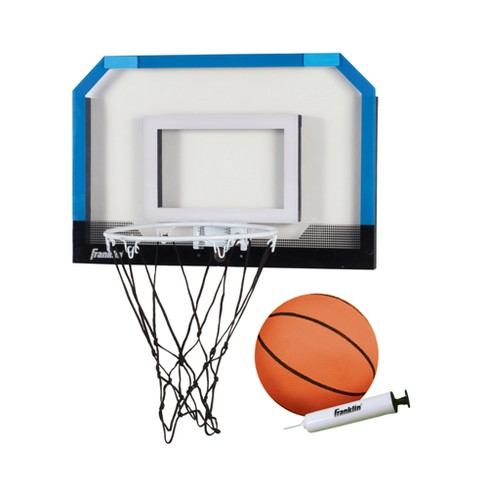 Franklin Sports Pro Hoops Basketball - image 1 of 3