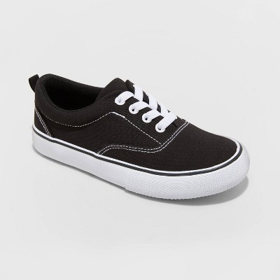 Boys' Tyler Apparel Sneakers - Cat & Jack™