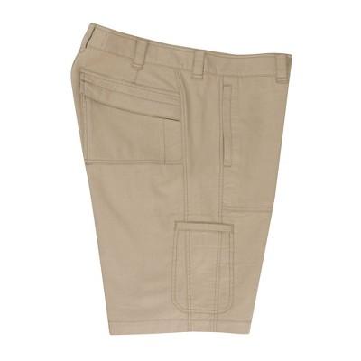 Ecoths  Men's  Ashcroft Short