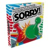 Sorry Board Game - image 3 of 4