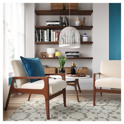 Small Space Living Collection : Target