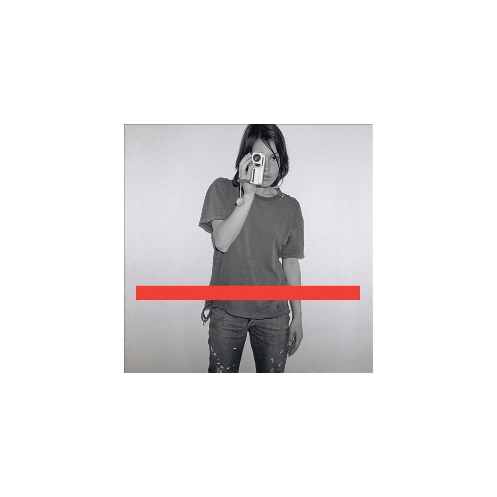 New Order - Get Ready (Vinyl)