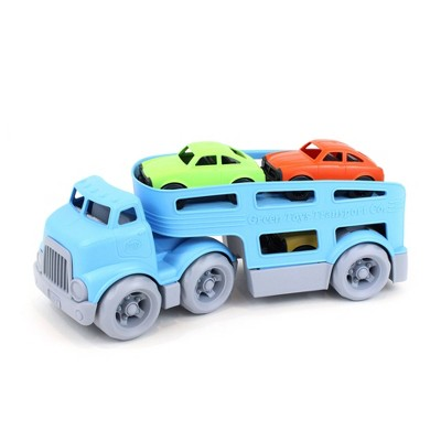Green Toys Car Carrier Upc 816409013936 Zip Target Stores Local Stock Finder Clearance In Local Target Stores