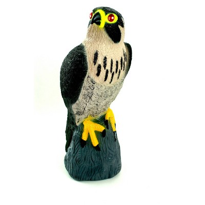 Bird-X Bird Decoy - Falcon