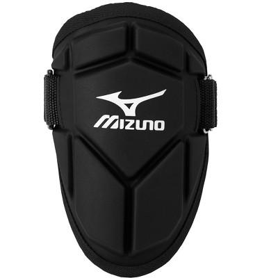 Mizuno Batter's Elbow Guard