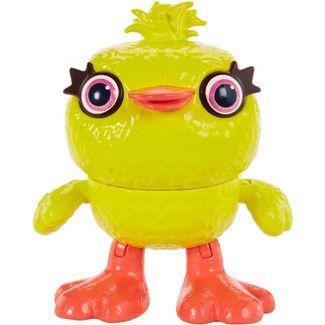 Disney Pixar Toy Story Ducky Figure