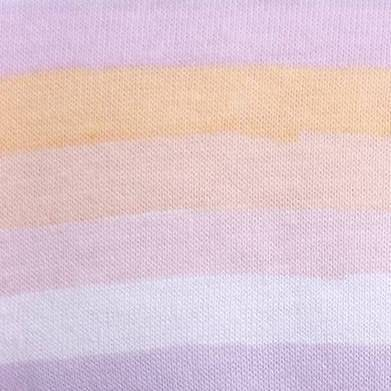 Sunset Stripe