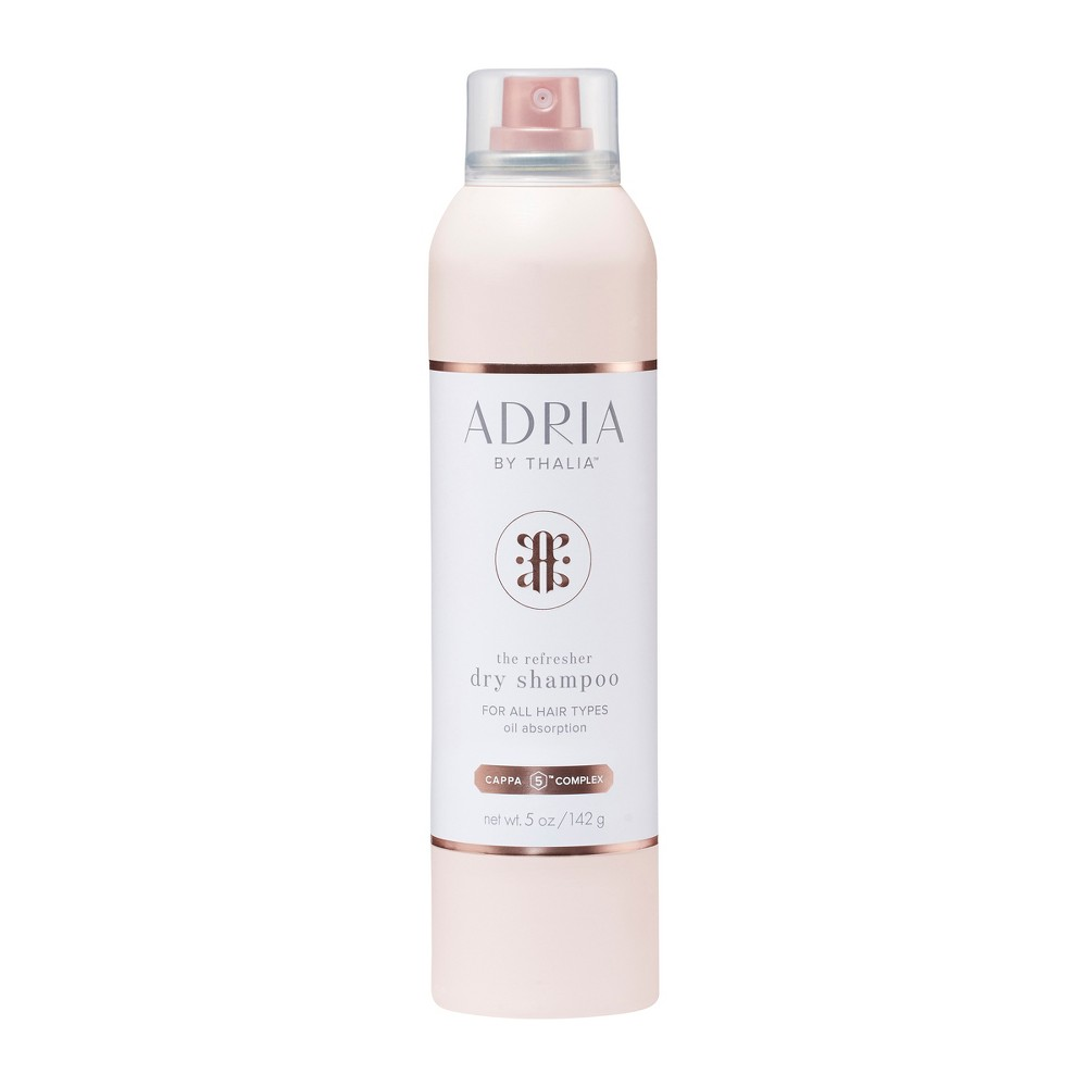 Image of Adria by Thalia the Refresher Dry Shampoo - 5oz