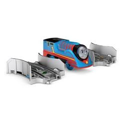 Fisher-Price Thomas & Friends TrackMaster Turbo Thomas Pack