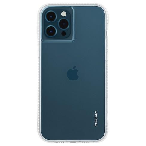 Pelican Apple iPhone Case | Ranger Series - image 1 of 4