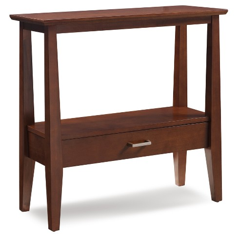 Enjoyable Console Table Sienna Leick Home Pdpeps Interior Chair Design Pdpepsorg