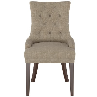 English Arm Dining Chair - Threshold™