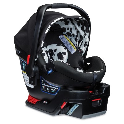 Britax® B-Safe 35 Elite Infant Car Seat - Cowmooflage
