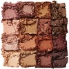 Maybelline Nudes Of New York Eyeshadow Palette - 0.634oz - image 4 of 4