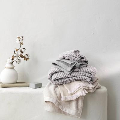 Bath Collection - Casaluna™