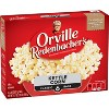 Orville Redenbacher's Microwave Kettle Korn - 6ct - image 2 of 4