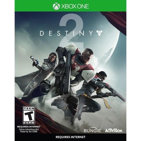 971b040f785 Destiny 2 - Xbox One   Target