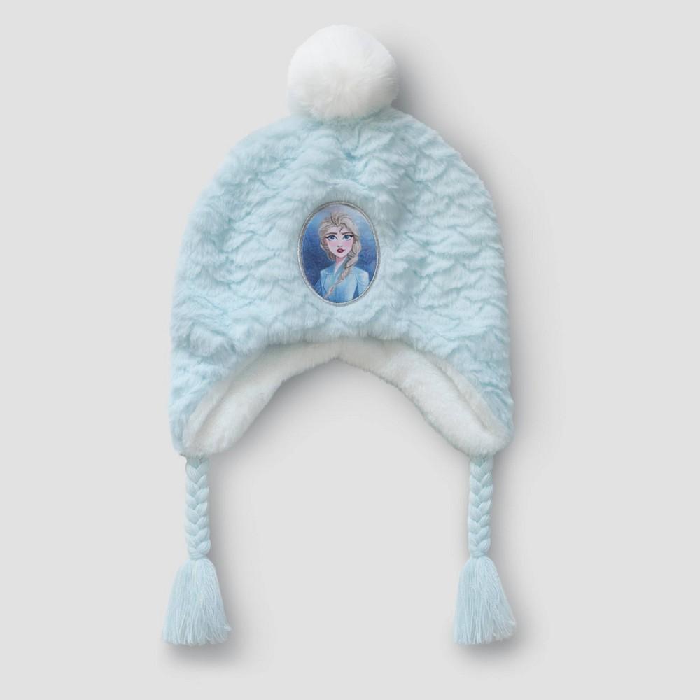 Compare Kid' Frozen Hat - Light