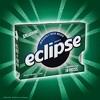 Eclipse Spearmint Sugar-Free Gum - 54ct - image 3 of 4
