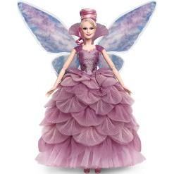 Barbie Collector The Nutcracker and the Four Realms Sugar Plum Fairy Doll