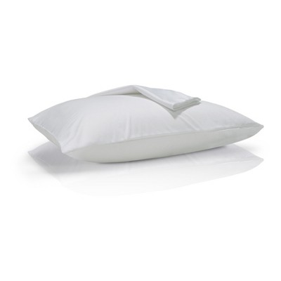 Bedgear iProtect Pillow Protector