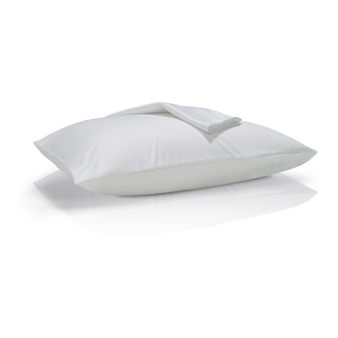 Bedgear iProtect Pillow Protector - image 1 of 2