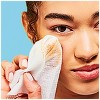 Unscented Simple Cleansing Facial Wipes Kind to Skin - 2x25ct - image 3 of 4
