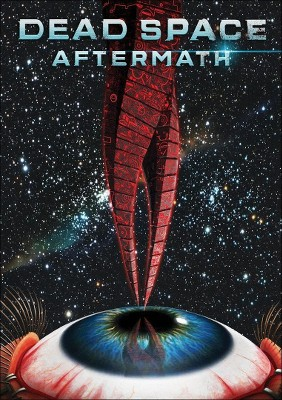 Dead Space Aftermath (DVD)