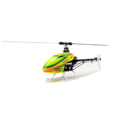 Blade RC Helicopter 330 S RTF(Comes with everything needed to Fly) with SAFE, BLH59000