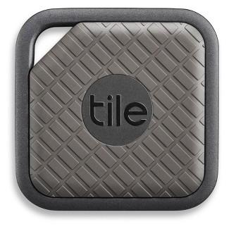 Tile Pro Sport  - Slate/Graphite