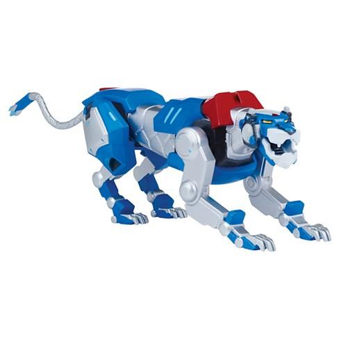 Voltron Lion Action Figure - image 1 of 2