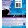 Sleeping Beauty: Signature (Blu-Ray + DVD + Digital) - image 2 of 2