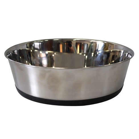 Non-Skid Dog Bowl 12 Cups - Boots   Barkley™   Target 360cc2950