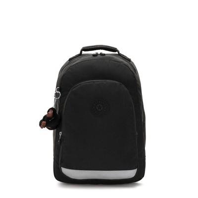 "Kipling Class Room 17"" Laptop Backpack"