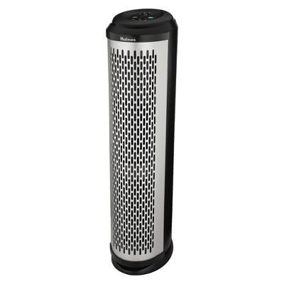 Holmes® Allergen Tower Air Purifier HAP1702-TU