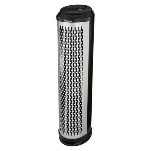 Holmes® Allergen Tower Air Purifier HAP1702-TU - image 1 of 4