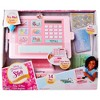 Disney Princess Style Collection - Cash Register - image 2 of 4