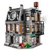 LEGO Super Heroes Marvel Avengers Movie Sanctum Sanctorum Showdown 76108 - image 2 of 4