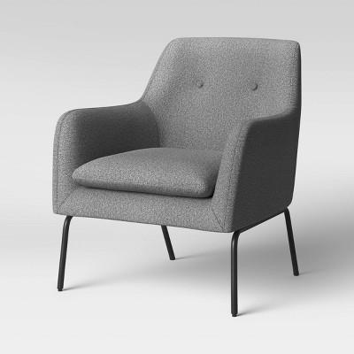 Glenn Mid-Century Modern Accent Chair - Project 62™