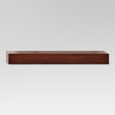 Modern Shelves - Assorted Sizes and Colors - Threshold™