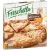 Freschetta Whole Grain Cheese Frozen Pizza - 22.3oz - image 3 of 3