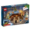 LEGO Harry Potter Advent Calendar 75964 - image 4 of 7