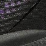 black-violet